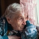 مراقبت از سالمند خانم ، میدان ابوذر
