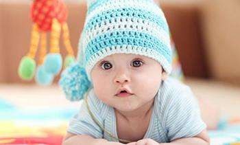 مراقبت از نوزاد 1.5 ساله و کودک 5 ساله ، فرمانیه