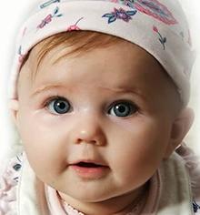 راقبت از نوزاد 2ساله بدون امور منزل،حکیمیه