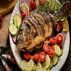 امور منزل و آشپزی برای پدر و دختر ، اکباتان