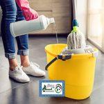 خدمات نظافت منزل و آشپزی ، 30 متری جی