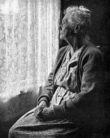 مراقبت از سالمند خانم ، بلوار فردوس شرق