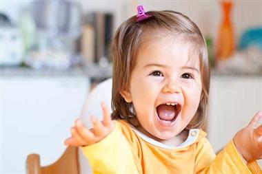 مراقبت از کودک 3 ساله ، بلوار اردستانی
