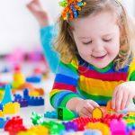 مراقبت از کودک 6 ساله تنها در تهران نو
