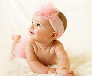مراقبت از نوزاد 5 ماهه ، بلوار فردوس شرق