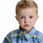 پرستار کودک 3 ساله میرداماد