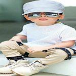 مراقبت از کودک پسر 6 ساله ، بلوار فردوس