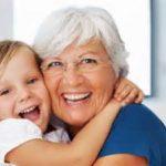 پرستاری از سالمند خانوم و کودک ، پاسداران