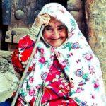 مراقبت از سالمند تهنا پوشکی ، باغ فیض