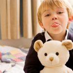 نگهداری کودک 5 ساله سعادت آباد