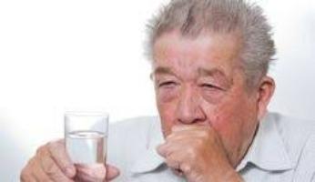 پرستار سالمند آقا در شهرک ولیعصر
