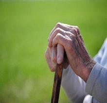 پرستار سالمند در منزل ، جنت آباد