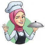 امور منزل و آشپزی برج های چیتگر منطقه 22