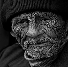پرستار سالمند آقا در منزل ، اسلامشهر