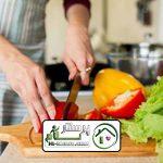 امور منزل و آشپزی خیابان گرگان