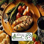 امور منزل و آشپزی برای زوج سالمند ، 30 متری جی