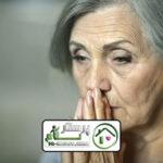 پرستاری از سالمند خانم ، میدان 13 آبان