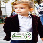 مراقبت از کودک 11 ساله ، جنت آباد