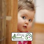پرستاری از کودک دبستانی ، جیهون