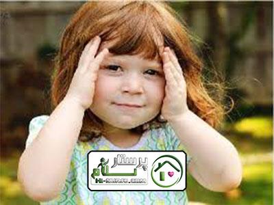مراقبت از کودک در منزل ، سعادت آباد
