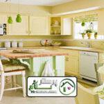 امور منزل و آشپزی برای یک نفر ، شهران