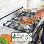 امور منزل و آشپزی برای یک نفر ، پیروزی