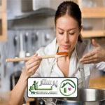 امور منزل و آشپزی برای سالمند خانم ، یافت آباد
