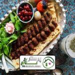 امور منزل و آشپزی برای سالمند ، میدان آزادی