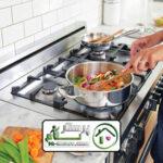 انجام امور منزل و آشپزی ، نیاوران