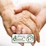 مراقبت از زوج سالمند ، مهرشهر