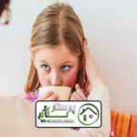 پرستاری از کودک اتیسم در منزل ، پاسداران