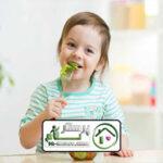 امور منزل و نگهداری از کودک کامرانیه