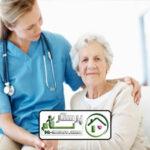 مراقبت از بیمار در محدوده دامپزشکی