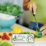 امور منزل و آشپزی دروس