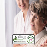 پرستار سالمند در منزل شهریار