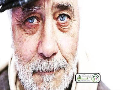 مراقبت و آشپزی از سالمند آقا سعادت آباد