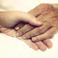 نارضایتی و لجاجت بیمار به همراه بیمار در بیمارستان