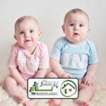 نگهداری از نوزاد دوقلو سعادت آباد